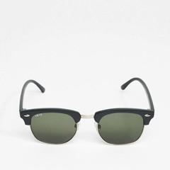 Foto 3 de 10 de la galería pull-bear-xdye-eyewear-collection en Trendencias Hombre