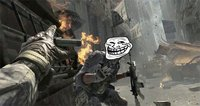 1.600 tramposos expulsados de 'Modern Warfare 3'. Infinity Ward sigue limpiando el patio
