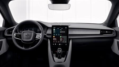 El sistema integrado de Google llega a nuevos coches: estos son todos los modelos con la evolución de Android Auto que no necesita el móvil para funcionar