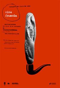 Cinefrancia, lo mejor del cine francés en Zaragoza