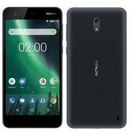 Nokia 2: este es el gama aún más baja que prepara la nueva Nokia