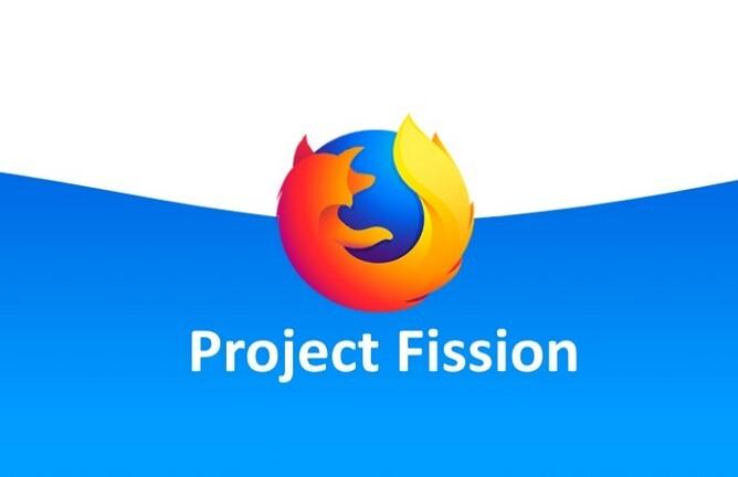 En Firefox cada pestaña pronto será un proceso más seguro: el