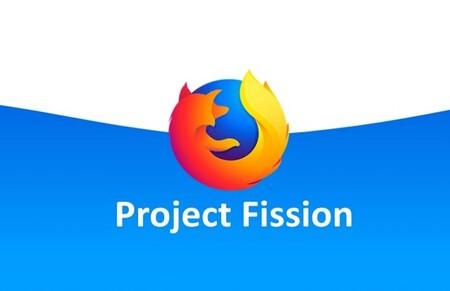 """En Firefox cada pestaña pronto será un proceso más seguro: el """"aislamiento de sitios"""" ya está en pruebas gracias a Project Fission"""