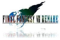 'Final Fantasy VII' y su remake no oficial creado por españoles con el Unreal Engine 3. Vídeo, imágenes y descarga de su demo