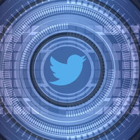 Cómo activar la autentificación en dos fases en la app Twitter sin usar tu número de teléfono