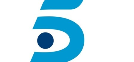 Telecinco cumple un año como líder de audiencias