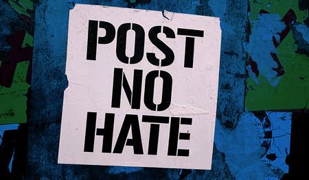 Twitter expande sus reglas contra el odio: prohibidos los tweets que deshumanicen por edad, enfermedad o discapacidad