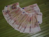 La fiscalidad del cobro de créditos anteriormente considerados incobrables
