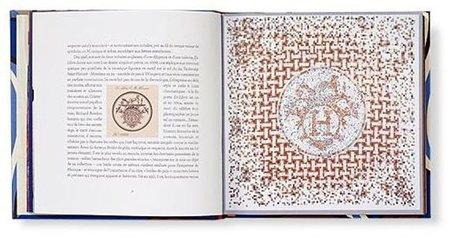 Libro Hermes 3