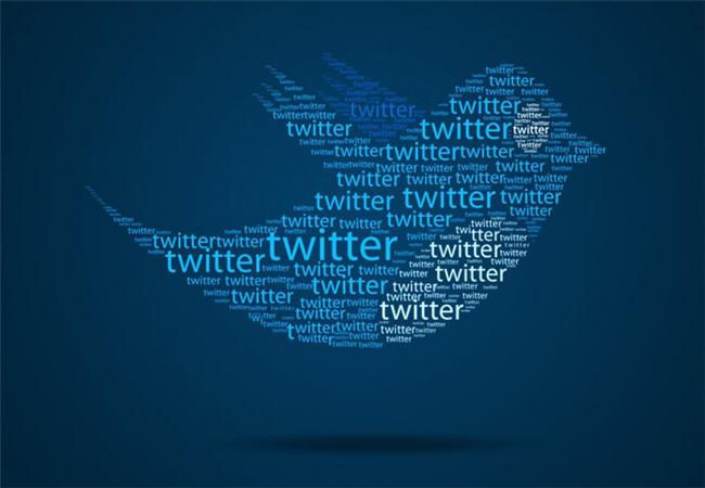 El uso de Twitter sigue creciendo en móviles y decreciendo en PCs y portátiles