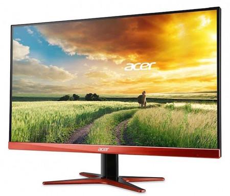Acer Xg270hu 02 970x646 C