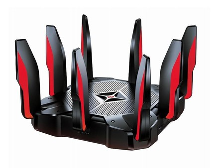 TP-Link renueva su gama de routers con cuatro nuevos modelos, uno de ellos para cobre y otro con soporte Wi-Fi Mesh