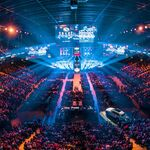 Los eSports están cada vez más cerca de ser un deporte olímpico. Es la única manera de atraer a los jóvenes