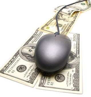Bases para desarrollar el comercio electrónico en la empresa (II)
