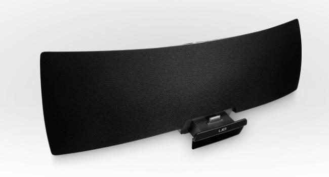 Foto de Logitech UE Air Speaker (2/4)