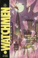 ¿Puede ser 'Watchmen' la mejor adaptación de Alan Moore?