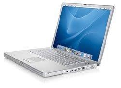 ¿Primeros Mac con procesador Intel en enero?