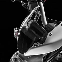 Foto 13 de 68 de la galería ducati-monster-797-2 en Motorpasion Moto