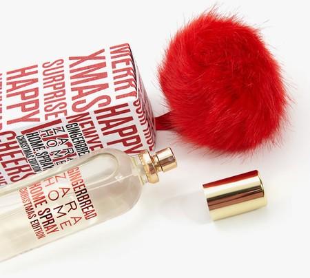 Perfumehogarzarahome