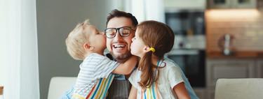 Día del Padre 2020: tecnología y gadgets verdaderamente útiles para los padres que adoran cocinar