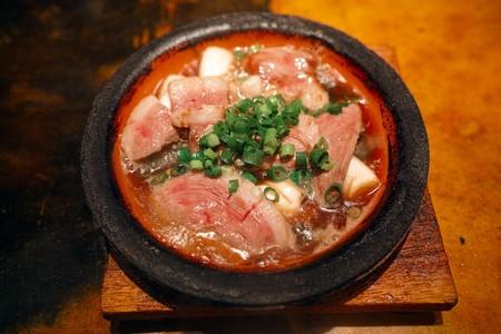 Japanese Food 1799409 1280