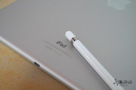 Tres nuevas variantes del iPad Pro podrían estar en camino, ¿iPad Mini Pro confirmado?