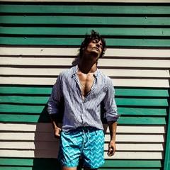 Foto 7 de 21 de la galería ocoly-primavera-verano-2020 en Trendencias Hombre