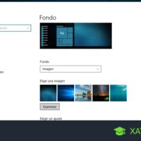 Cómo y de dónde bajar fondos de pantalla 4K y de máxima resolución para tu PC con Windows