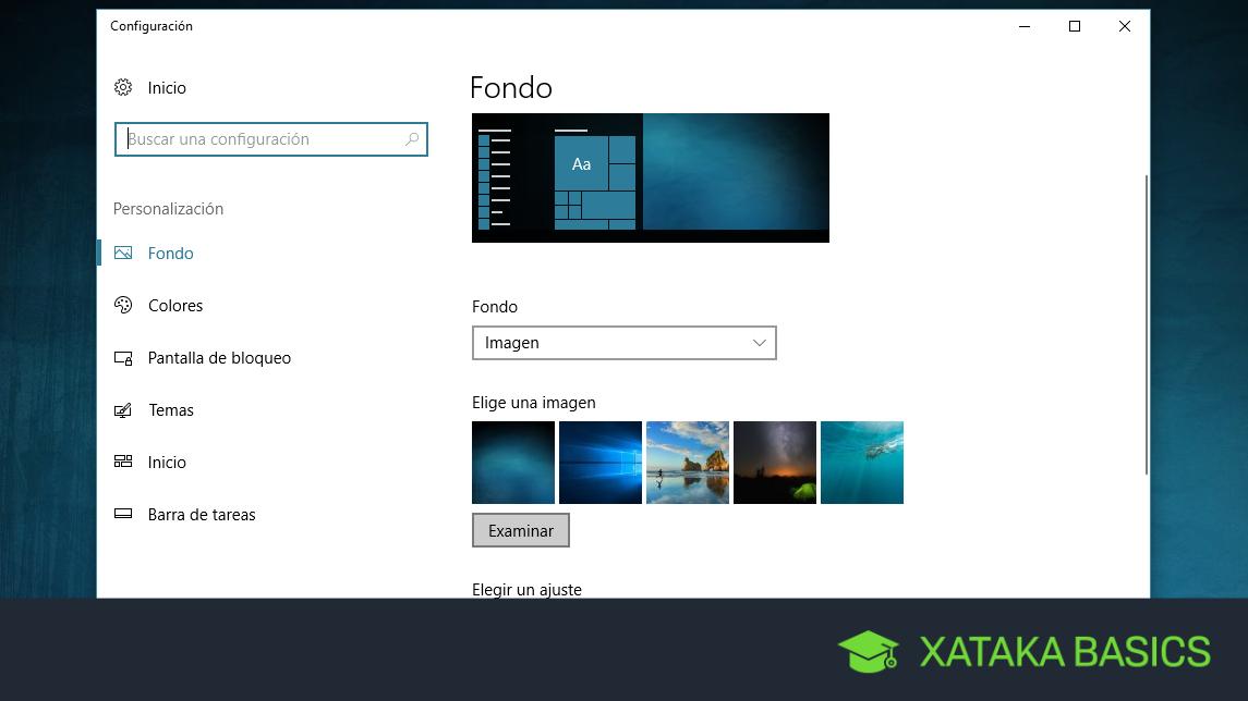 C mo y de d nde bajar fondos de pantalla 4k y de m xima - Descargar fondos de pantalla para pc 4k ...