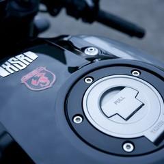 Foto 24 de 49 de la galería yamaha-xsr900-abarth-1 en Motorpasion Moto