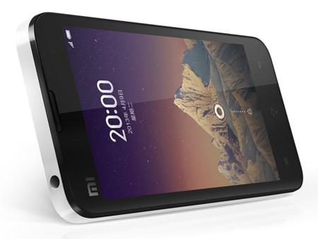 Xiaomi causa sensaciones y vende miles de teléfonos en cuestión de segundos