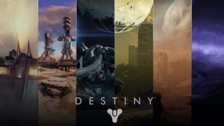 9 cosas que los jugadores queremos ver durante el segundo año de Destiny