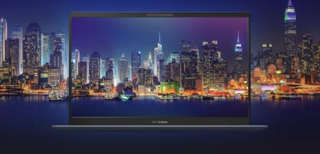OLED llega a todas las gamas de portátiles: así son los equipos que te harán olvidar los límites del LCD