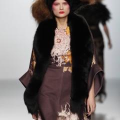 Foto 23 de 30 de la galería elisa-palomino-en-la-cibeles-madrid-fashion-week-otono-invierno-20112012 en Trendencias