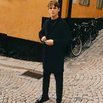 El nuevo lookbook de Zara retratado en París y Estocolmo conquistará nuestro armario