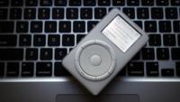 ¿Por qué Apple ya no muestra cifras del iPod?