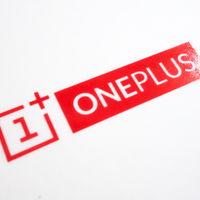 La quinta generación del OnePlus será presentada a finales de este mes