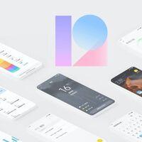 Cómo actualizar los temas de tu móvil Xiaomi