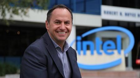 Intel nombra CEO a Bob Swan, que se enfrenta al mayor reto de la historia de este gigante de Silicon Valley