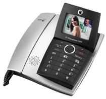 Las 5 víctimas del teléfono móvil