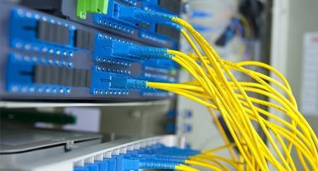 Para el 2018 el tráfico en Internet será de 8.6 Zettabytes
