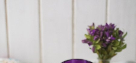 Salmón en papillote con cilantro. Receta fácil y ligera