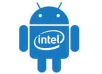 Intel lanza Beacon Mountain, su suite para desarrollos Android sobre ARM y Atom