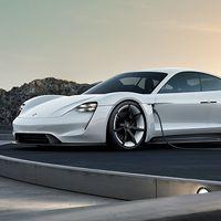 Porsche usa la electromovilidad como punta de lanza e invertirá más de 6.000 millones de euros