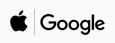Apple y Google se unen para luchar contra el coronavirus COVID-19: crean una plataforma para iOS y Android que rastrea los contagios