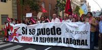 Vuelve la ultraactividad: ¿adiós a la reforma laboral?