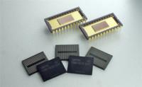 Samsung prepara sus SSD con tecnología 3D para usuarios finales