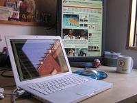 Cómo mejorar tu productividad como SOHO