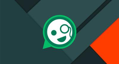 WhatsApp con Material Design gracias a un mod