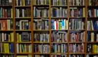 """Un juez declara que el escaneo de libros por parte de Google es """"justo"""""""